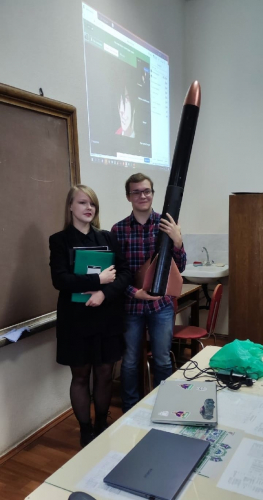 cansat in moscow 3